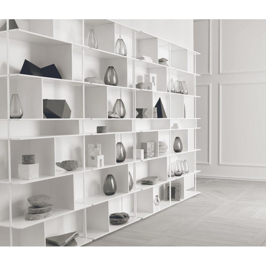 bolia_structure_rack_high_polc_polcrendszer_living_room_furniture_nappali_butor_MDF_innoconcept_design_furniture_desing_butor_2
