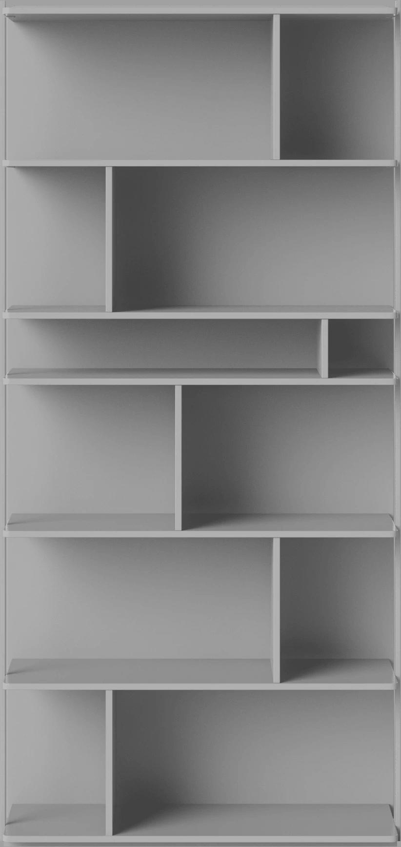 bolia_structure_rack_low_polc_polcrendszer_living_room_furniture_nappali_butor_MDF_innoconcept_design_furniture_desing_butor_01