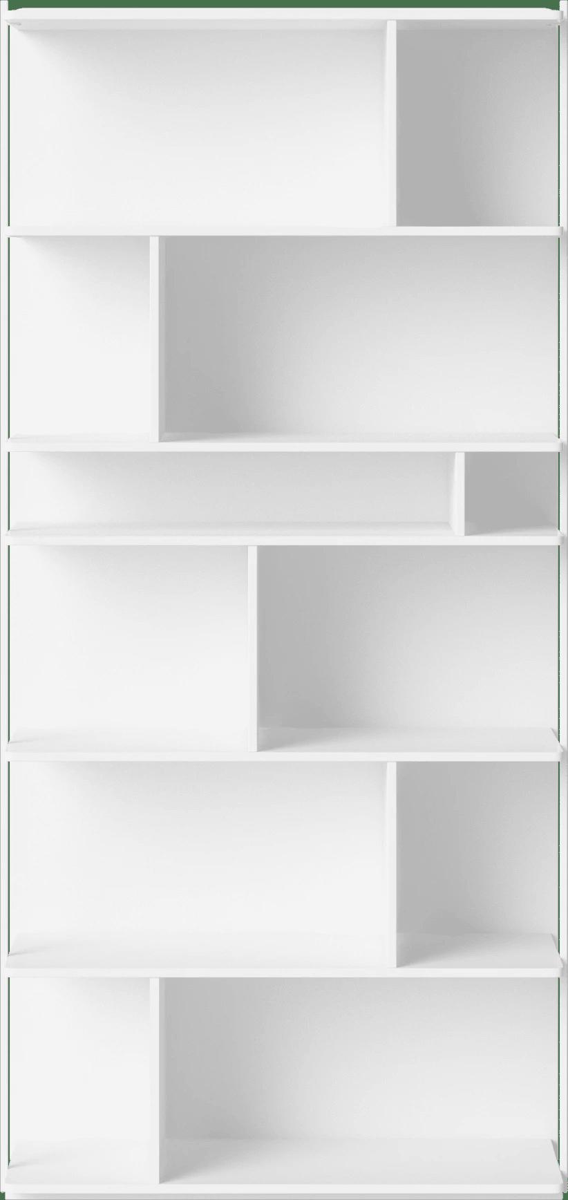 bolia_structure_rack_low_polc_polcrendszer_living_room_furniture_nappali_butor_MDF_innoconcept_design_furniture_desing_butor_03