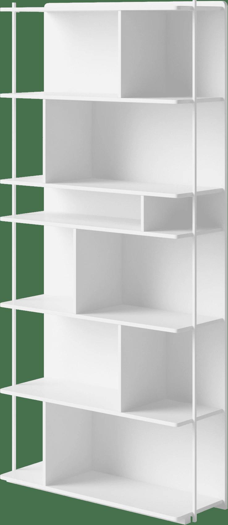 bolia_structure_rack_low_polc_polcrendszer_living_room_furniture_nappali_butor_MDF_innoconcept_design_furniture_desing_butor_02