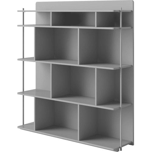 bolia_structure_rack_square_polc_polcrendszer_living_room_furniture_nappali_butor_MDF_innoconcept_design_furniture_desing_butor_03