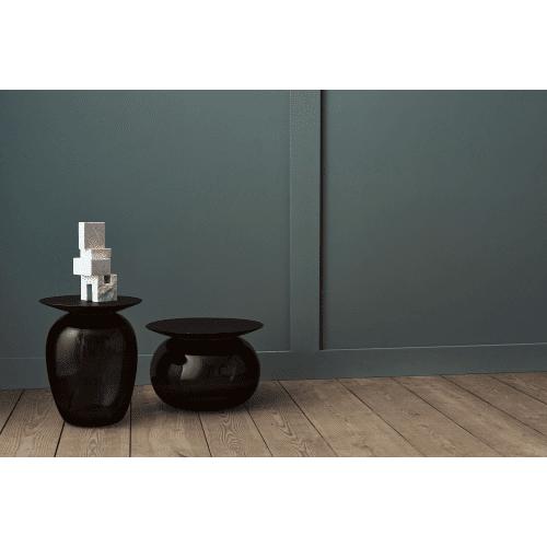 bolia_topped_table_coffee_table_kavezoasztal_living_room_nappali_innoconcept_design_furniture_desing_butor_2