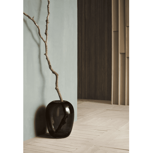 bolia_topped_vase_vaza_living_design_accessories_decoration_kiegeszito_dekoracio_innoconcept_desing_butor_2