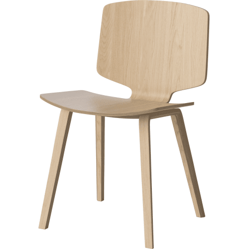 bolia_valby_dining_chair_etkezoszek_dining_room_design_furniture_design_etkezo_butor_innoconcept_