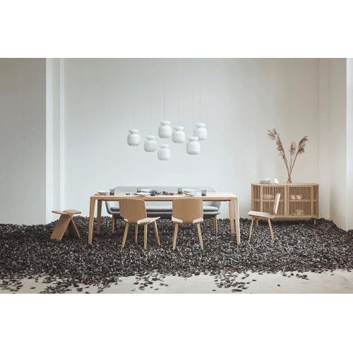 bolia_valby_dining_chair_etkezoszek_dining_room_design_furniture_design_etkezo_butor_innoconcept_4