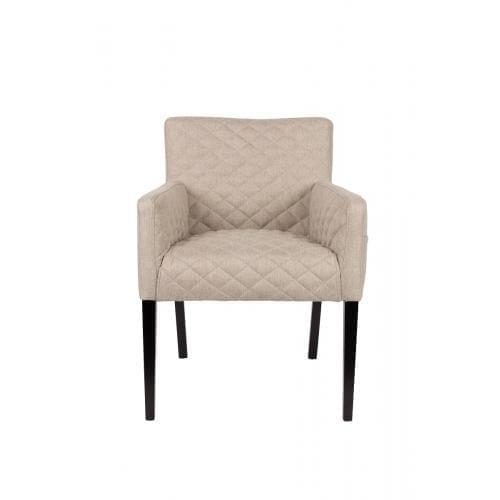 dutchbone-aaron-upholstered-armchair-innoconcept (8)