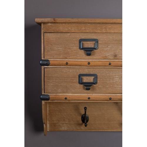 dutchbone-amador-wooden-coat-track-fa-eloszoba-fal-kabat-akaszto-innoconcept-design (2)
