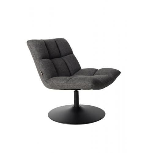 dutchbone-bar-lounge-relax -chair-pihenoszek-fotel-innoconcept-design (7)
