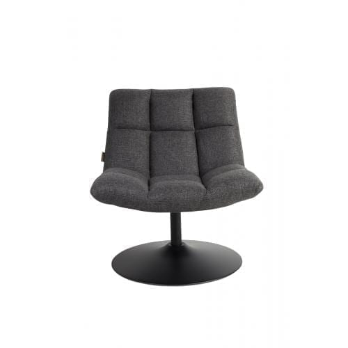 dutchbone-bar-lounge-relax -chair-pihenoszek-fotel-innoconcept-design (8)