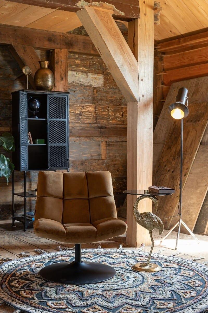 dutchbone-bar-velvet-lounge-chair-barsony-pihenoszek-relax-fotel-innoconcept-design