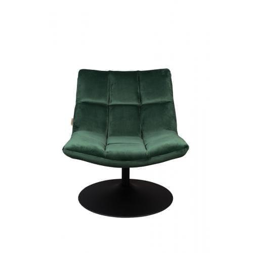 dutchbone-bar-velvet-lounge-chair-barsony-pihenoszek-relax-fotel-innoconcept-design (8)