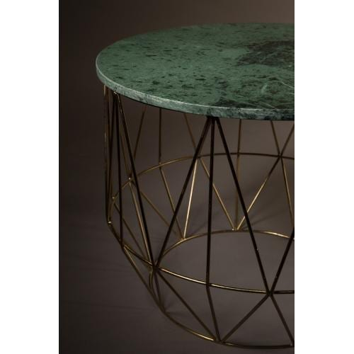 dutchbone-boss-sidetable-innoconcept-design(2)