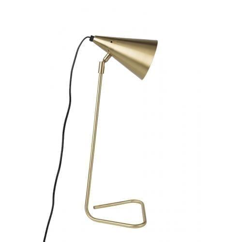 dutchbone-brasser-brass-table-lamp-sargarez-asztali-lampa-kislampa-olvaso-lampa-innoconcept-design (1)