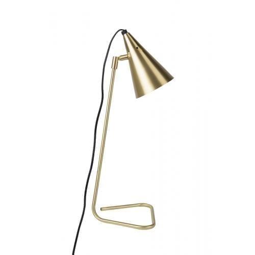 dutchbone-brasser-brass-table-lamp-sargarez-asztali-lampa-kislampa-olvaso-lampa-innoconcept-design