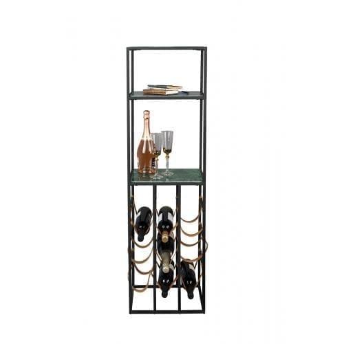 dutchbone-class-marble-cabinet-marvany-italospolc-bortarto-innoconcept-design