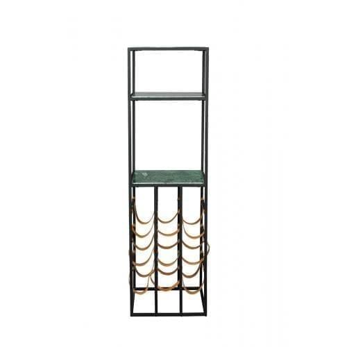 dutchbone-class-marble-cabinet-marvany-italospolc-bortarto-innoconcept-design (3)