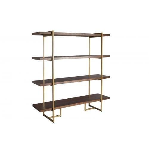 dutchbone-class-wood-brass-shelf-fa-sargarez-polc-konyvespolc-innoconcept-design (10)