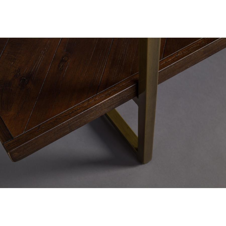 dutchbone-class-wood-brass-shelf-fa-sargarez-polc-konyvespolc-innoconcept-design