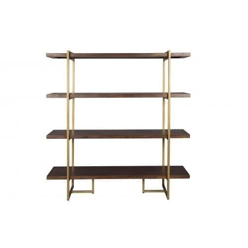 dutchbone-class-wood-brass-shelf-fa-sargarez-polc-konyvespolc-innoconcept-design