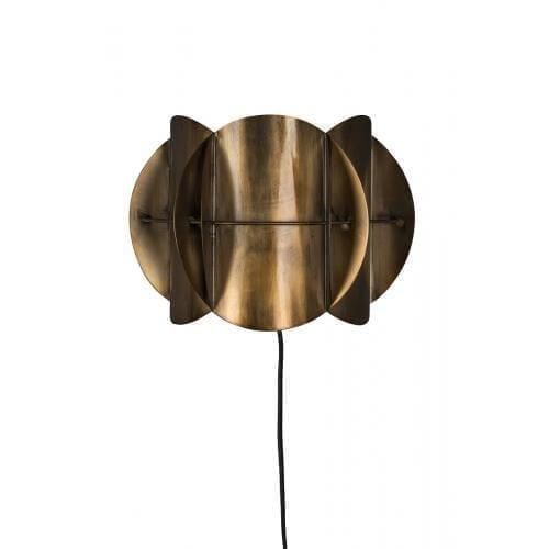 dutchbone-corridor-wall-lamp-falilampa-kislampa-innoconcept-design