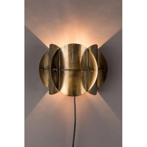 dutchbone-corridor-wall-lamp-falilampa-kislampa-innoconcept-design (7)