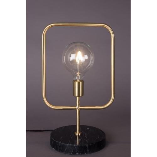 dutchbone-cubo-brass-table-lamp-sargarez-asztali-lampa-kislampa-olcaso-lampa-innoconcept-design
