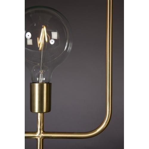 dutchbone-cubo-brass-table-lamp-sargarez-asztali-lampa-kislampa-olcaso-lampa-innoconcept-design (3)
