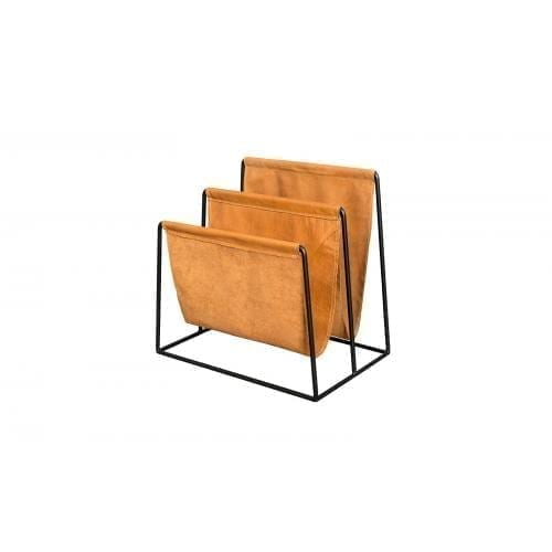 dutchbone-dexter-leather-magazine-holder-bor-ujsagtarto-magazin-tarto-innoconcept-design (1)