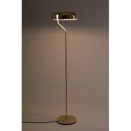 dutchbone-eclipse-brass-floor-lamp-sargarez-allolampa-innoconcept-design (6)