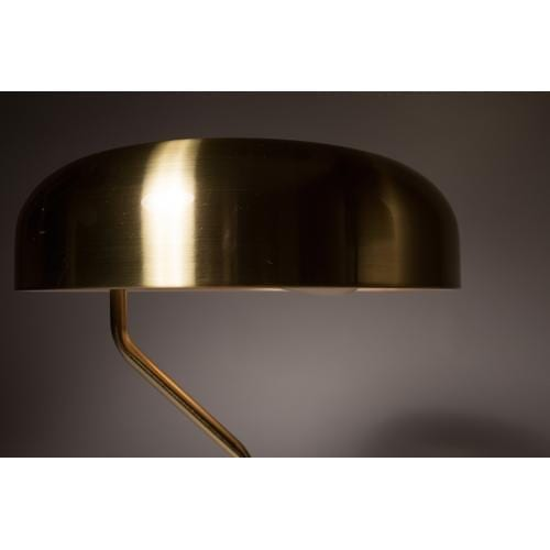 dutchbone-eclipse-brass-table-lamp-sargarez-asztali-lampa-kislampa-innoconcept-design (2)