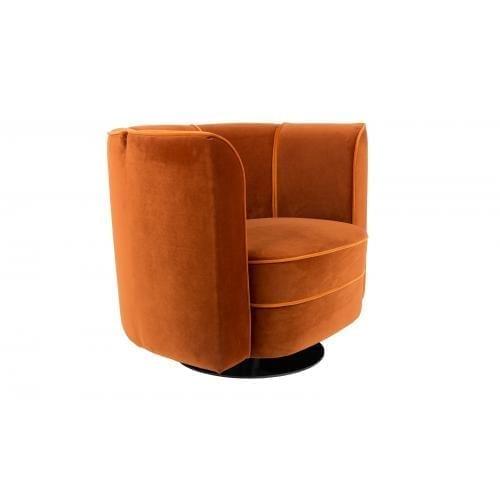 dutchbone-flower-velvet-lounge-armchair-barsony-piheno-relax-fotel-innoconcept-design (10)
