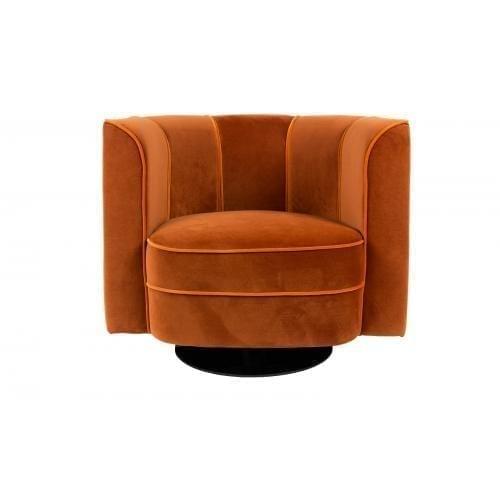 dutchbone-flower-velvet-lounge-armchair-barsony-piheno-relax-fotel-innoconcept-design