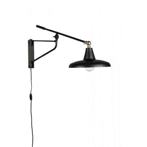 dutchbone-hector-wall-lamp-falilampa-olvasolampa-kislampa-innoconcept-design