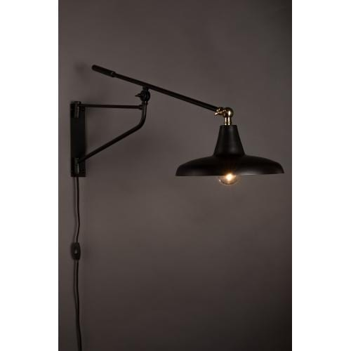 dutchbone-hector-wall-lamp-falilampa-olvasolampa-kislampa-innoconcept-design (2)