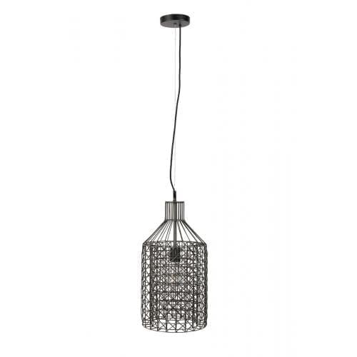 dutchbone-jim-antique-pendant-lamp-antik-fuggolampa-mennezeti-lampa-innoconcept-design (1)