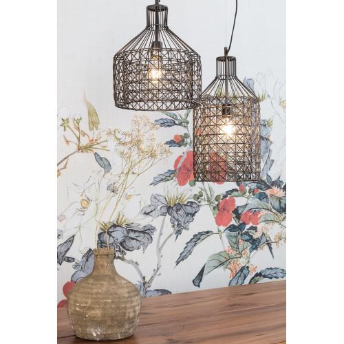 dutchbone-jim-antique-pendant-lamp-antik-fuggolampa-mennezeti-lampa-innoconcept-design (11)