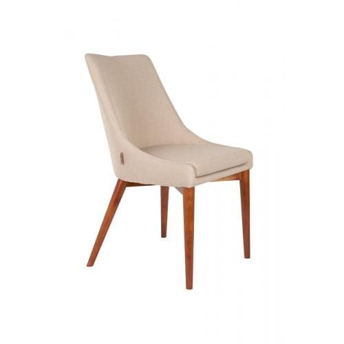 Dutchbone Juju Dining Chair / InnoConcept Design Étkezőszék