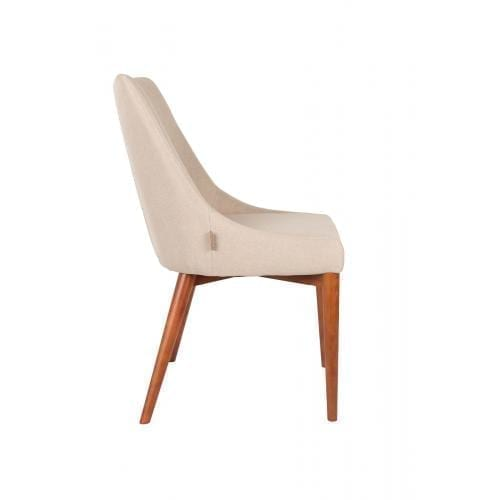 dutchbone-juju-dining-chair-innoconcept-design (8)