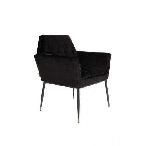 Dutchbone Kate Armchair / Innoconcept Design Ülőbútor