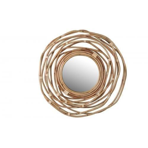dutchbone-kubu-rattan-mirror-rattan-keret-tukor-innoconcept-design