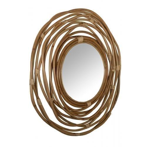 dutchbone-kubu-rattan-mirror-rattan-keret-tukor-innoconcept-design (2)