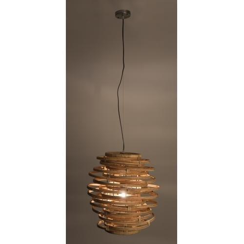 dutchbone-kubu-rattan-pendant-lamp-rattan-fuggolampa-mennyezeti-lampa-innoconcept-design (2)