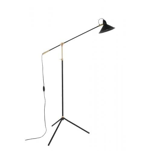 dutchbone-patt-floor-lamp-allolampa-olvasolampa-innoconcept-design