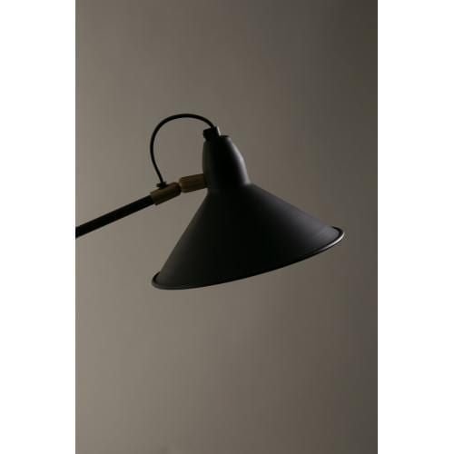 dutchbone-patt-floor-lamp-allolampa-olvasolampa-innoconcept-design (2)