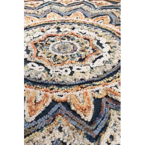 dutchbone-pix-hand-tufted-wool-carpet-kezi-szovesu-gyapju-szonyeg-innoconcept-design (2)