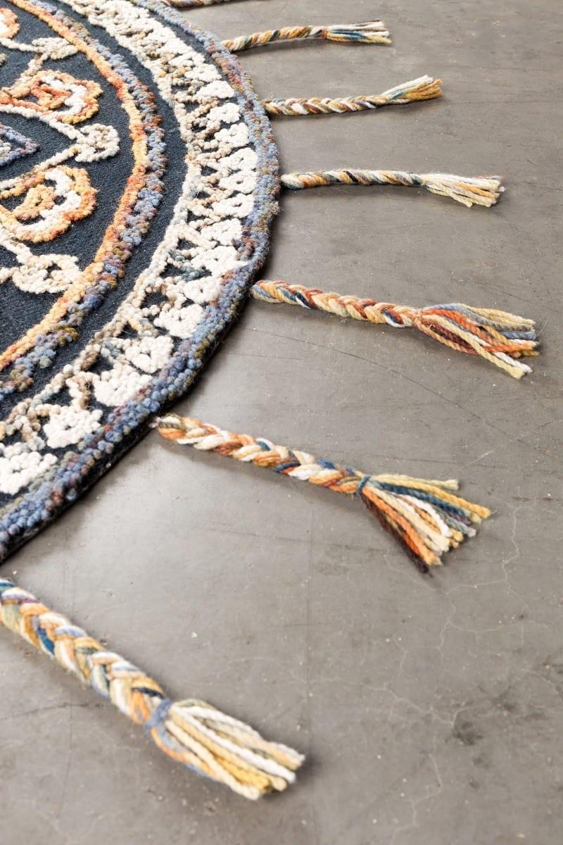 dutchbone-pix-hand-tufted-wool-carpet-kezi-szovesu-gyapju-szonyeg-innoconcept-design (1)