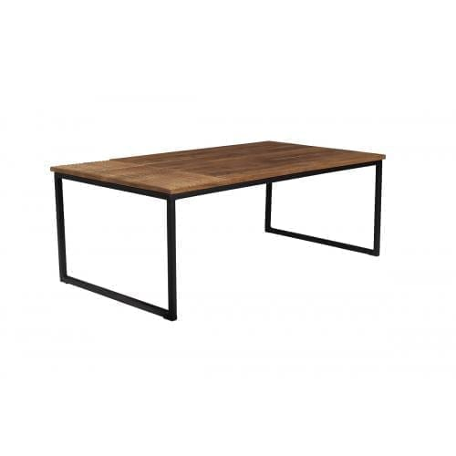 dutchbone-randi-coffee-table-innoconcept (2)