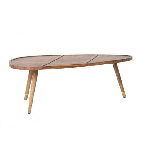 dutchbone-sham-coffee-table-innoconcept (2)