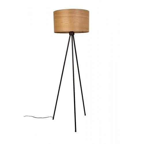 dutchbone-woodland-floor-lamp-fa-allolampa-innoconcept-design