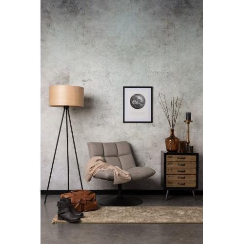dutchbone-woodland-floor-lamp-fa-allolampa-innoconcept-design (4)